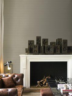 Brocart #wallpaper #coveredwallpaper #modernwallpaper #paperyourwalls #design #homedecor #home #decor #modern
