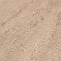 A JOLA Parketta kínálata: Lakeland tölgy fózolt laminált padló 8 mm. A legjobb árakkal várjuk, országos kiszállítás!