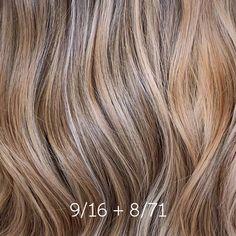 Hair Toner, Colorista, Hair Color Techniques, Mom Hairstyles, Hair Affair, Hair Painting, Brunette Hair, Hair Inspo, Hairdresser