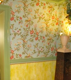 Madcap Cottage Design