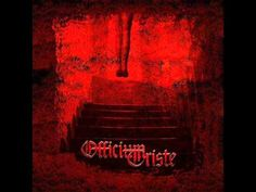 ▶ Officium Triste - Downfall through veils of grey - YouTube