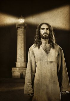 journeys with the messiah images - Google Search