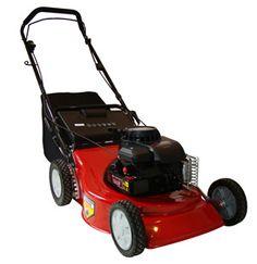cub cadet cc  es walk  mower  wide cut cc cub cadet ohv engine outdoor power