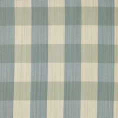 Lowest prices and free shipping on Kravet products. Search thousands of fabric patterns. Always first quality. Swatches available. SKU KR-28236-1635.