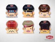 Image result for tea bag packaging
