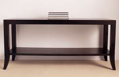 M-Geough Product A Rudin 8=#8528 Westwood Console