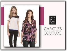 CarolesCouture.com