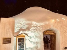 Top Things To Do In Leysin Switzerland in the Vaud Region. Snow activities, restaruant suggestions and skiing information Stuff To Do, Things To Do, How To Memorize Things, Snow Activities, Tourism Website, Glass Facades, South Tyrol, Lake Geneva, Going On Holiday