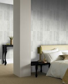 Graham & Brown's black wallpaper is available in the latest shades and styles. Browse our wide selection of designer dark wallpaper, perfect for any room. Striped Wallpaper Gray, Grey Striped Walls, Brown Wallpaper, Of Wallpaper, Grey Walls, Discount Wallpaper, Cheap Wallpaper, Living Room Grey, Living Room Decor