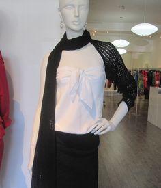 Posh Shopping Tours presents Mini Fashion Show High Waisted Skirt, Fashion Show, Presents, Tours, Mini, Skirts, Shopping, Gifts, Skirt