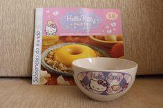 Hello Kitty Party – Edições 58, 59 e 60