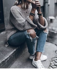 Find More at => http://feedproxy.google.com/~r/amazingoutfits/~3/HPi4yhcdTmc/AmazingOutfits.page
