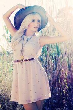 Pixie Lott Dress - Lipsy