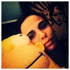 Omer Simpsons + WonderWoman for inspiration at the studio recording some music ;)... En studio avec Omer et WonderWoman à Détroit... Nouvelle chanson en cours... #selfie #studio #music #musique #stevesholtes #wyandotte #detroit #michigan #studio #song #chanson #omer #thesimpsons #wonderwoman #mascottes #inspiration #me #melissa #mars #melissamars #ilovemylife #lifeisbeautiful