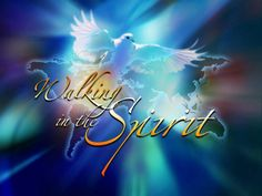 ♥♥♥ But I say, walk by the Spirit, and you will not carry out the desire of the flesh. Galatians 5:16