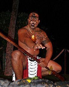 native hawaiian people - Google Search