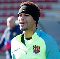 Neymar jr /////training session