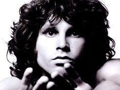 touch me  (the doors) 1969