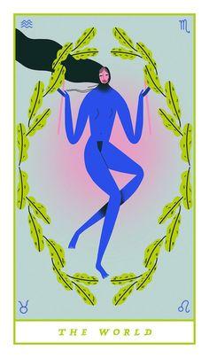 Olivia-healy-tarot-illustration-itsnicethat-08