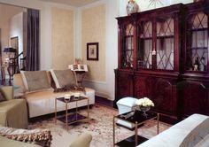 #Designer #Home #Decor #Inspirations @Dann Foley