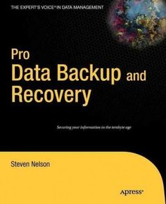 backup secure backup to cloud solutions data backup business backup cloud backup backup online backup and backup drive backup Web Application Development, Web Development, Germany Language, Oracle Database, Data Backup, Programming Languages, Problem And Solution, Book Authors, The Voice