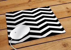 Monogram Mousepad | Aneend