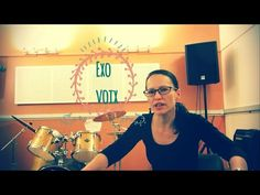 Exercice – Chant – Justesse | My Happy Voice