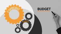 Affordable financial software sales and support Australia Software Sales, Perth Western Australia, Software Development, Budgeting, Budget Organization