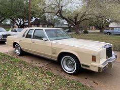 Chrysler New Yorker, Classic Cars, Vehicles, Vintage Classic Cars, Car, Classic Trucks, Vehicle, Tools