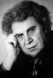 The great Greek conductor Mikis Theodorakis is going to visit world's classical music capital, Vienna, to attend a concert commemorating his work, which will be. Greek Music, Best Songs, Classical Music, Athens, Vienna, Famous People, The Past, Europe, Film