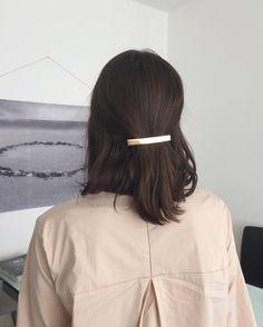 hair accessores. #hairaccessory