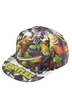 Buy Teenage Mutant Ninja Turtles Cap (3-13yrs) from the Next UK online fdbfc296e748