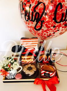 Chocolate Bouquet, Hampers, Meraki, Picnics, Wine Glass, Valentines Day, Box, Party, Gifts