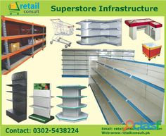 Vegetable Rack, Check Out Counter, Heavy Duty Racking, Falcon Logo, Cash Counter, Stock Room, Bakery Display, Cosmetic Shop, Shop Fittings
