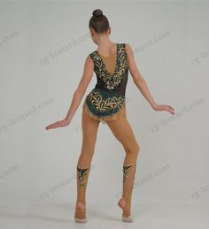 """☝ Must have Unbelievably beautiful and chic """"Angelique"""" leotard is full of fascination and charm. You will look like a queen during your performance! You will be the brightest and the most majestic. Gymnastics Competition Leotards, Gymnastics Leos, Gymnastics Costumes, Gymnastics Pictures, Artistic Gymnastics, Rhythmic Gymnastics Leotards, Dance Costumes, Skating Dresses, Queen"""
