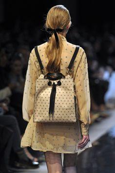 Revista LOfficiel Brasil – Tudo sobre luxo, moda, beleza e lifestyle » Arquivo » 30 acessórios que mais chamaram a atenção durante a semana de moda internacional