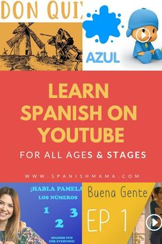 Spanish Basics: How to Describe a Person's Face – Learn Spanish Learn Spanish Free, Spanish Lessons For Kids, Learning Spanish For Kids, Learn To Speak Spanish, Learn Spanish Online, Spanish Basics, Spanish Activities, Spanish Language Learning, Teaching Spanish