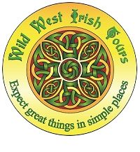 Wild West Irish Tours takes you to the heart of West Ireland. So beautiful! Small Group Tours, Small Groups, Irish Republican Brotherhood, Dorset Street, The Wild Geese, Emerald Isle, Wild West, Trip Planning, Ireland