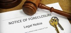 Protecting your mortgage rights