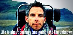 the secret life of walter mitty quotes - Google Search