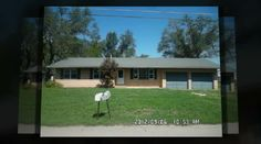 '1820 W. Charles, Morris, IL.'. Click to watch the video!