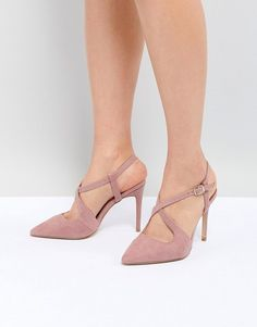 ec6494d09b2 234 Best Nude Pumps images in 2019 | Heels, Nude shoes, Shoes