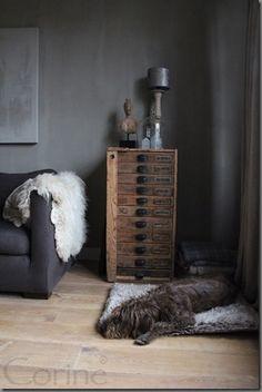 1037. ♡ ~Rustic Living by ~GJ * Kijk ook eens op mijn blog: www.rusticlivingbygj.blogspot.nl