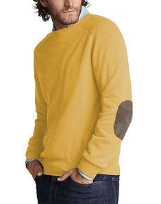 6 Colors, Sizes: S//M//L//XL Mens 100/% Pure Cashmere Cardigan Sweater Cashmere Boutique