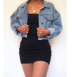 Latest Outfits, Teen Fashion Outfits, Retro Outfits, Mode Outfits, Girly Outfits, Fashion Ideas, Fashion Fashion, Fashion Hacks, Fashion Tips