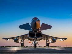 Les exportations de matériel militaire italien ont atteint un nouveau record en 2016
