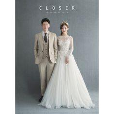 Bora Lim, Wedding Poses, Wedding Dresses, Korean Wedding, Cute Photos, Simple Weddings, Photo Poses, Pregnancy Photos, Photo S