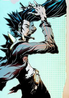 100 Best Redline Images Redline Anime Anime Movies