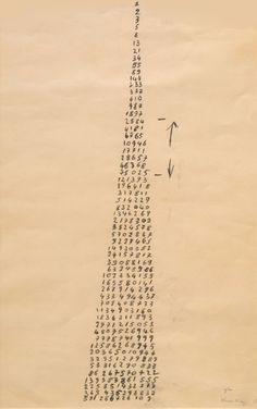 Mario Merz: Igloo, Charcoal on paper. 60 x 50 cm. Word Art, Giuseppe Penone, Mario, Design Editorial, Writing Art, Space Time, Italian Artist, Environmental Art, Art Plastique