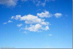Se despertó 1500 metros hacia el cielo (Video) - http://www.leanoticias.com/2014/02/21/se-desperto-1500-metros-hacia-el-cielo-video/